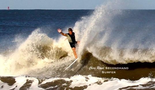 Pipeline Surf Shop Fernandina Beach Fl