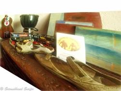 shoes-2060034